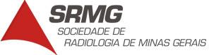 Sociedade de Radiologia de Minas Gerais